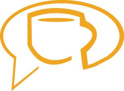 CupofLee-Logo